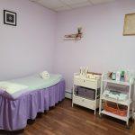 Waxing Room 2